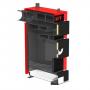 Котел на дровах Kraft-E 24 кВт