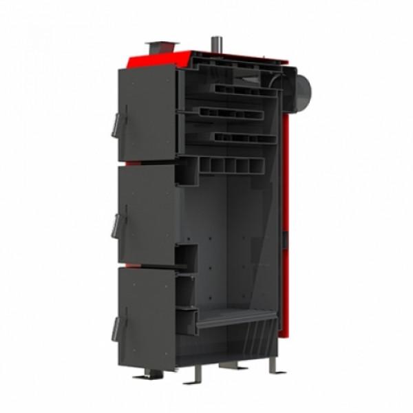 Котел тривалого горіння Kraft-L 15 кВт